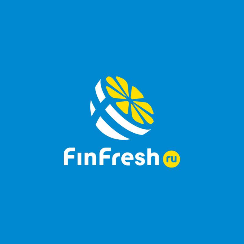 FinFresh